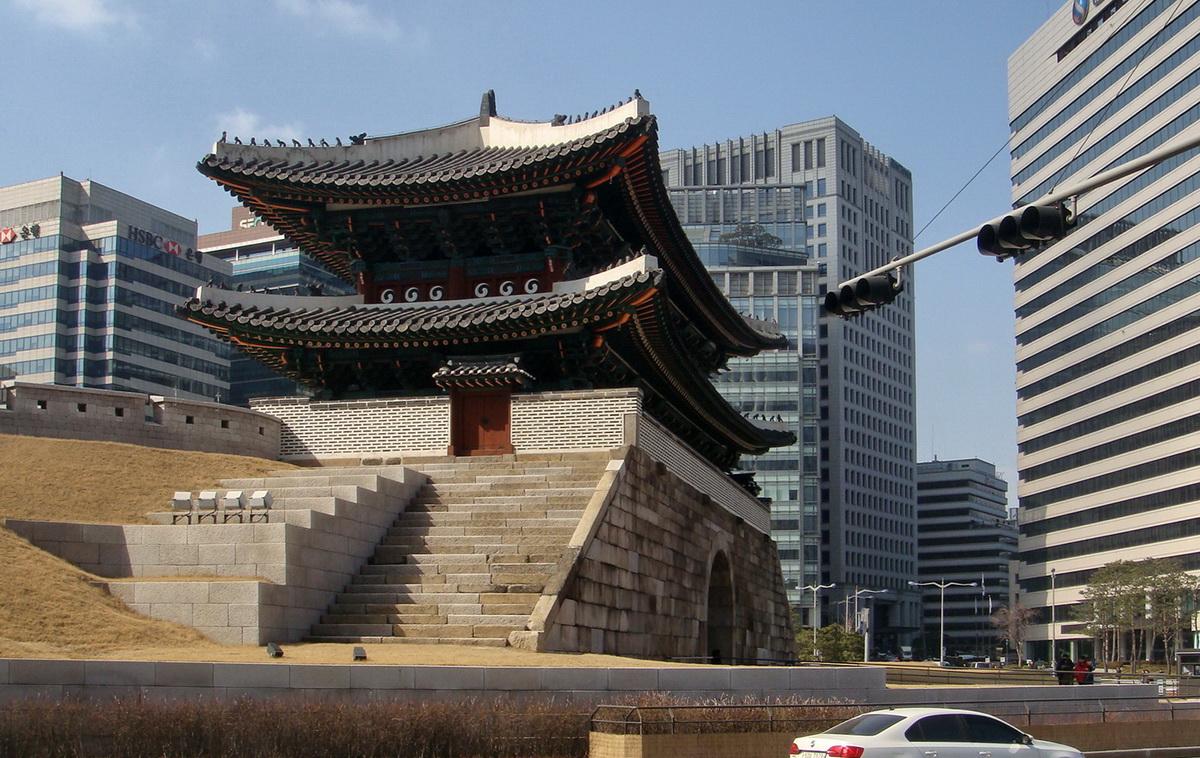 http://kushigin.narod.ru/Public/2015KoreaTW/Seoul/DSC07052.jpg