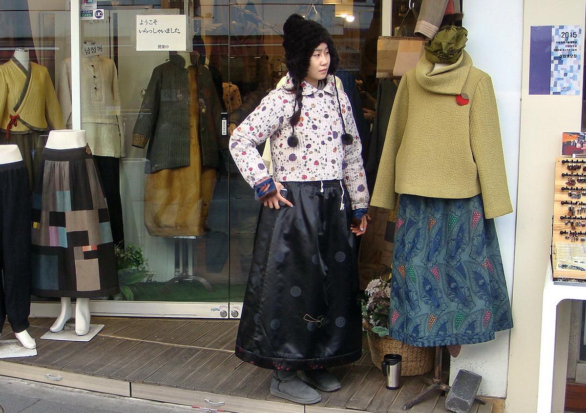 http://kushigin.narod.ru/Public/2015KoreaTW/Seoul/DSC07288.jpg